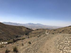 badr mountain | Où allons nous ? | Suivre la voie des pieux prédécesseurs | Salafs