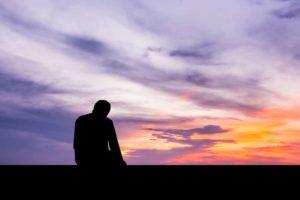 Le repentir en islam