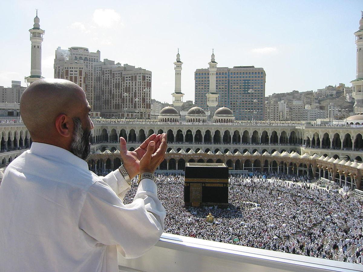 You are currently viewing L'invocation à réciter lors des dix dernières nuit du mois de ramadan