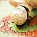 Ce que tout Nouveau musulman doit savoir pour débuter la Salat
