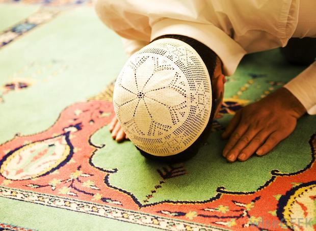 Read more about the article Ce que tout Nouveau musulman doit savoir pour débuter la Salat
