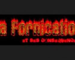 La fornication