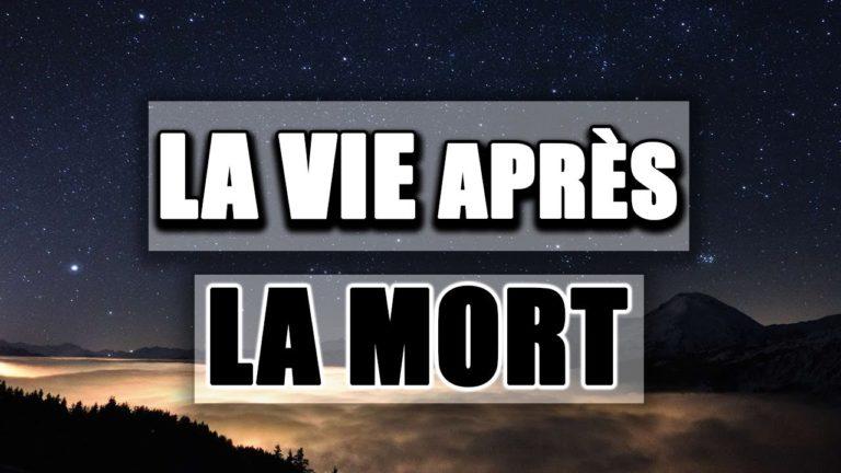 Read more about the article La mort n'arrive pas qu'aux autres !