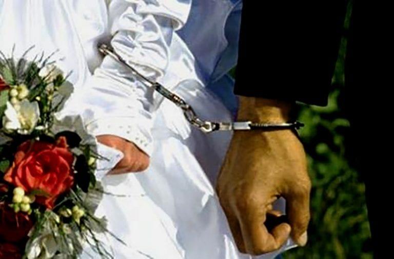 Les mariages forcés en islam