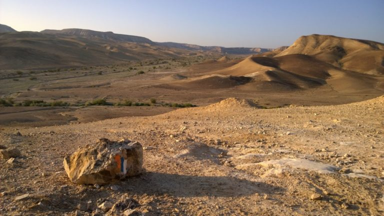 La croyance des Ahl Sounna au sujet des Compagnons [Part1]