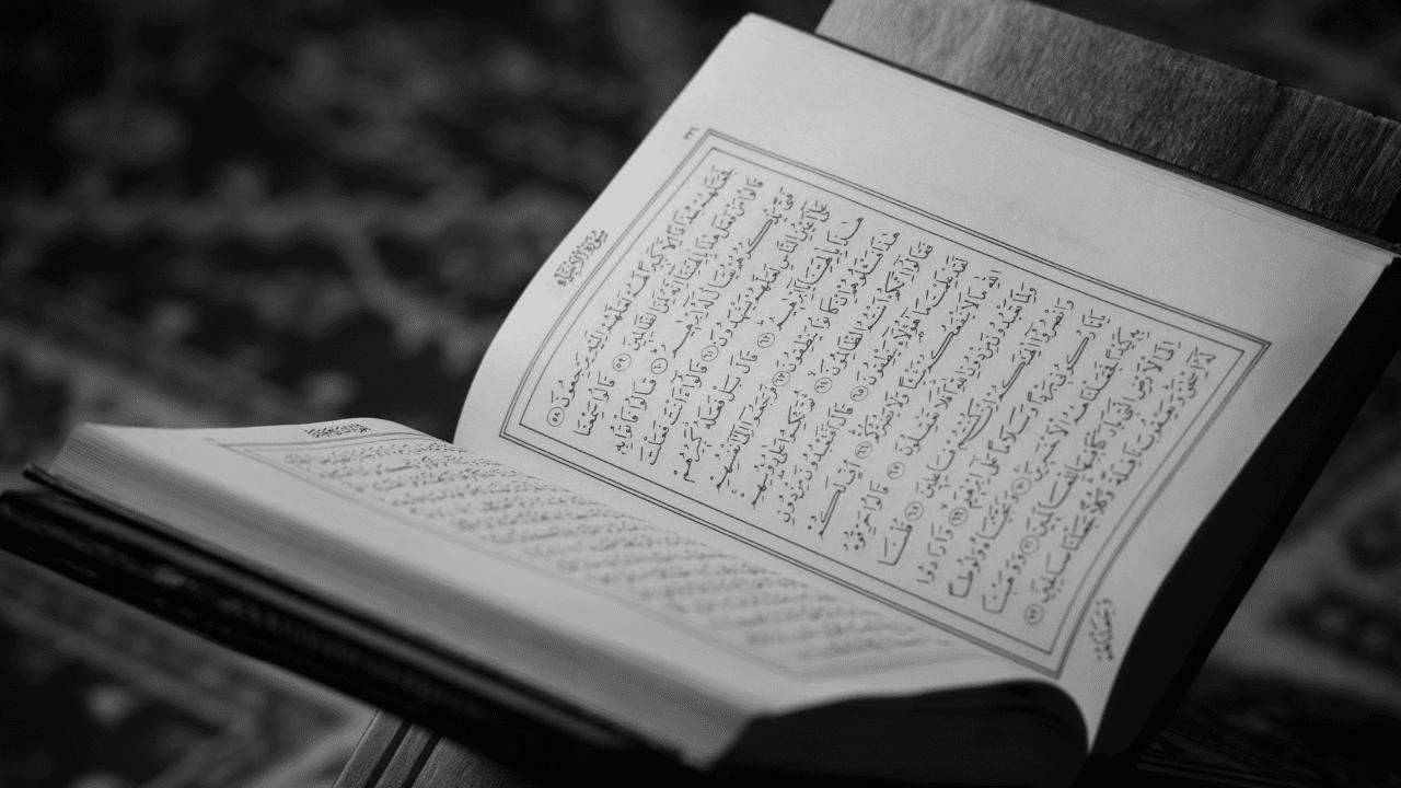 L'union des musulmans et son impacte pour repousser les troubles
