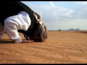 La prière de consultation - Salat d'Al Istikhara