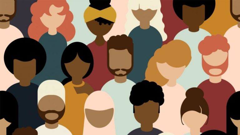 Read more about the article L'Islam et le racisme