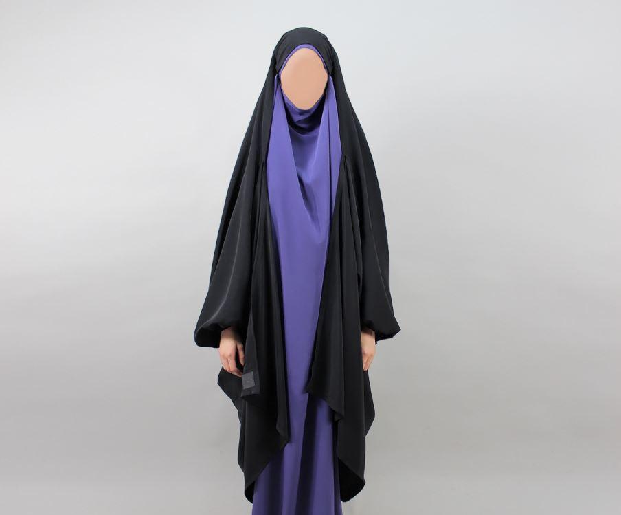 You are currently viewing La femme en islam : Son statut dans la Oumma