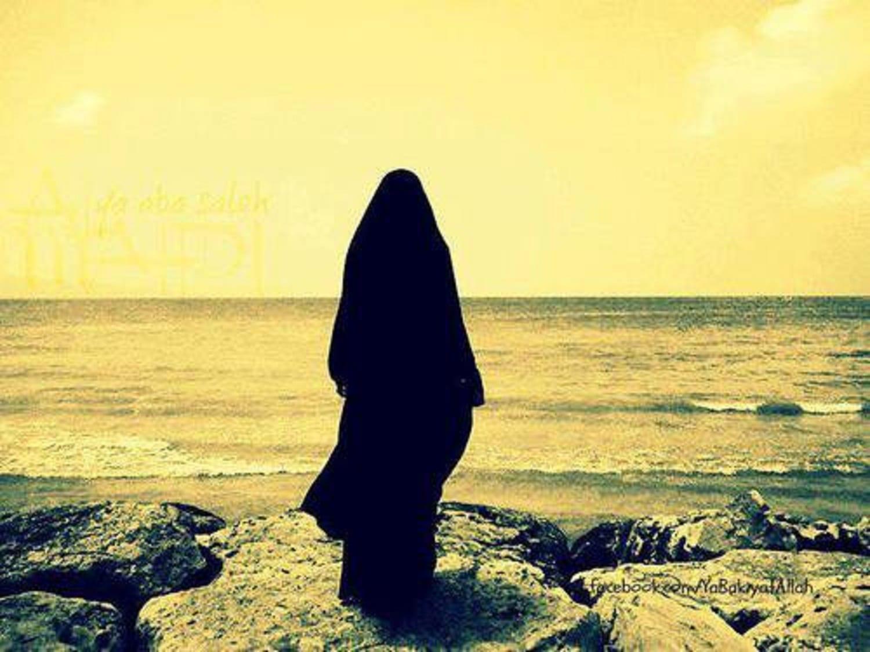 You are currently viewing La place de la femme en Islâm