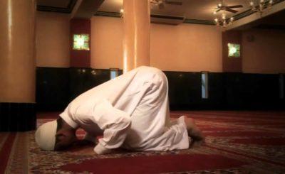 L'abandon de la Prière et sa négligence aux heures fixes