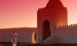 Le mérite de la marche vers la mosquée
