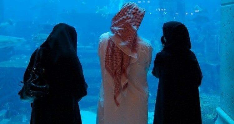 Read more about the article La polygamie en Islam et ses conditions