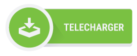 TELECHARGEMENT