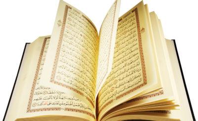 Quelle est la bonne méthode pour mémoriser le Coran