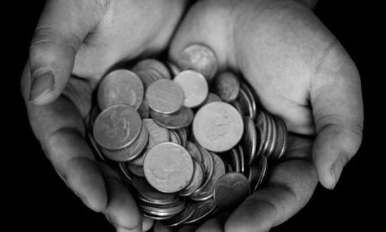 Interdiction de revenir sur sa donation ou sur son aumône