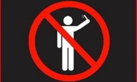 Les selfies à la Mosquée la Mecque Médine