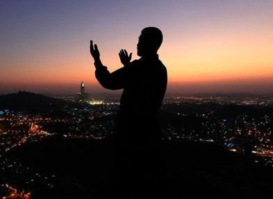 Read more about the article Dou'as à dire pendant le mois de ramadan