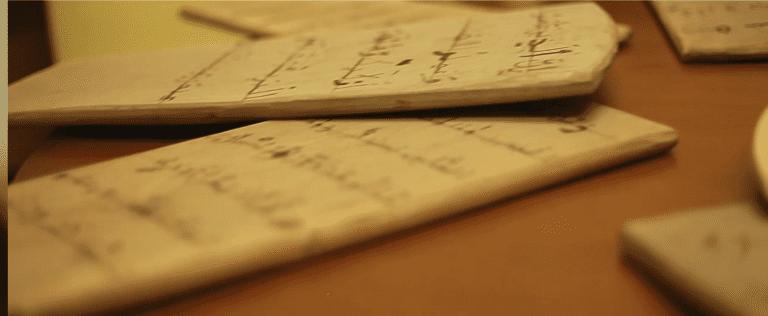 Read more about the article Méthode pour réciter et mémoriser le coran