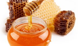 Les bienfaits et les avantages du miel