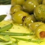 La consommation de l'huile d'olive – Vertus et bienfaits de l'olive
