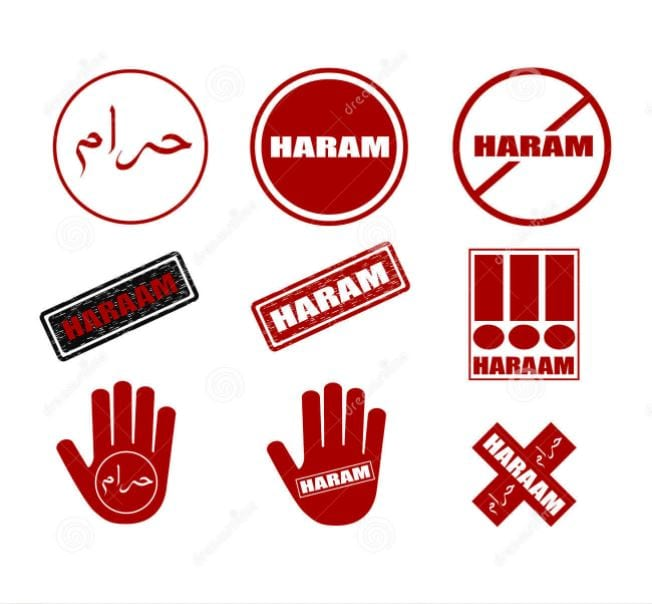 sodomie islam licite illicite