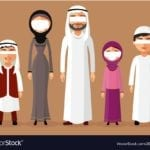 La garde des enfants après un divorce en Islam