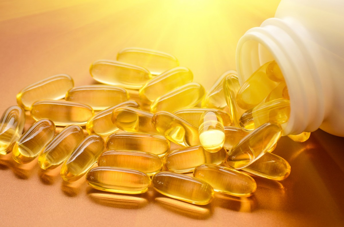 Vitamine D : pourquoi est-elle si importante ? la vitamine D et ses bienfaits