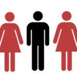 La polygynie est meilleur que de se limiter à une seule femme