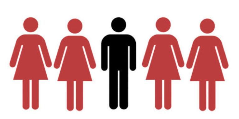 Read more about the article La polygynie est meilleur que de se limiter à une seule femme
