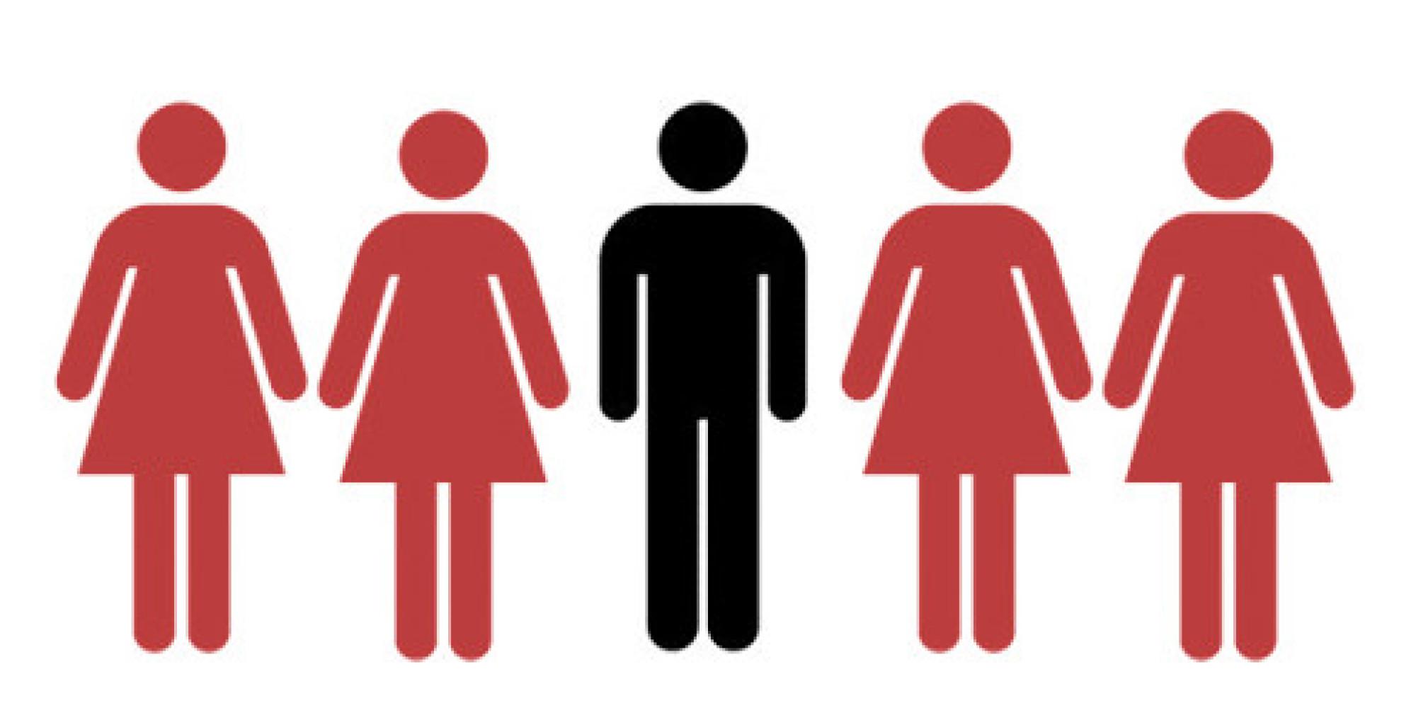 You are currently viewing La polygynie est meilleur que de se limiter à une seule femme