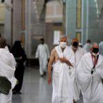 Coronavirus – Covid-19 : l'Arabie saoudite suspend temporairement la Umrah