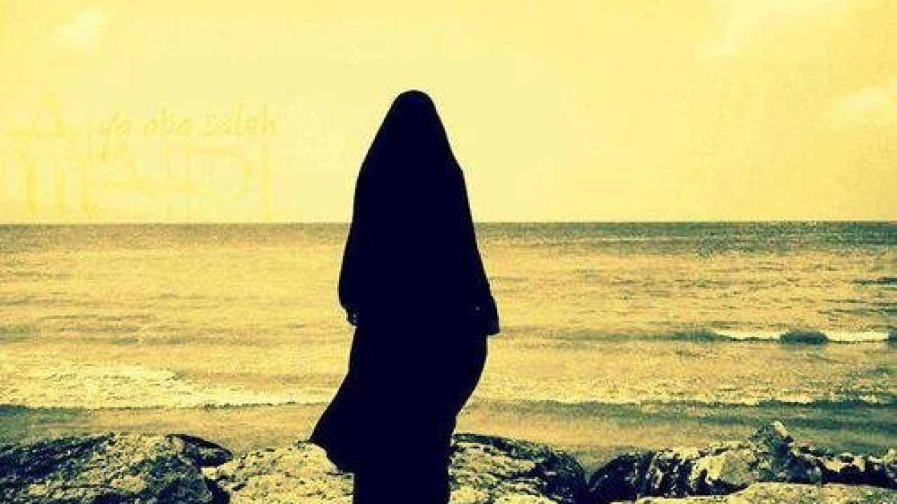 You are currently viewing L'émancipation de la femme musulmane en Islam