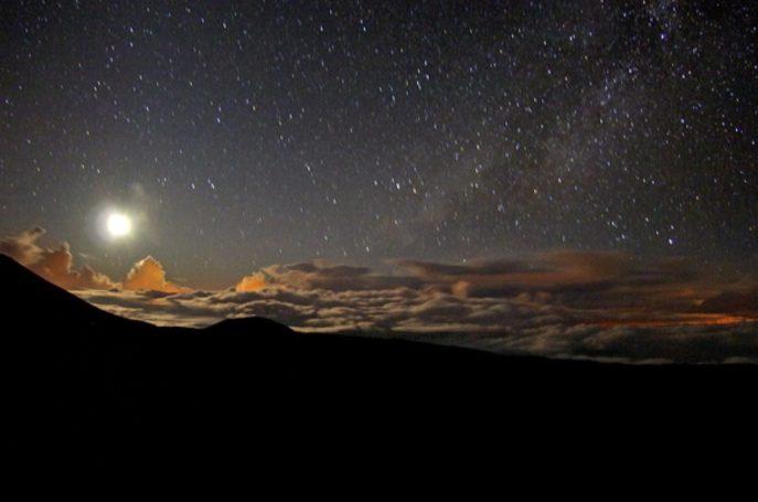 Le voyage nocturne du prophète صلى الله عليه وسلم et la prescription de la salat