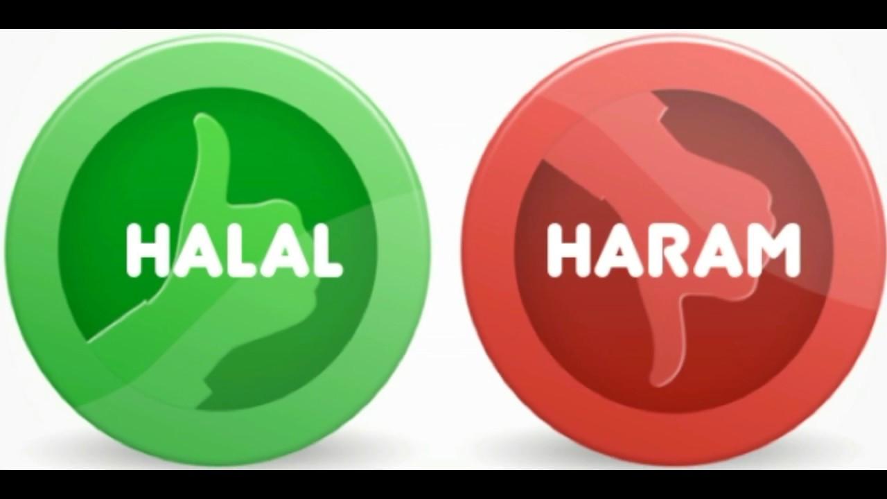 Les actes licites et illicites dans le rapport intime en Islam