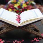 Programme de lecture du Coran pendant le mois du Ramadan (30 Jours)