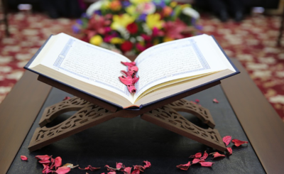 Programme de lecture sur coran pendant le mois de Ramadan