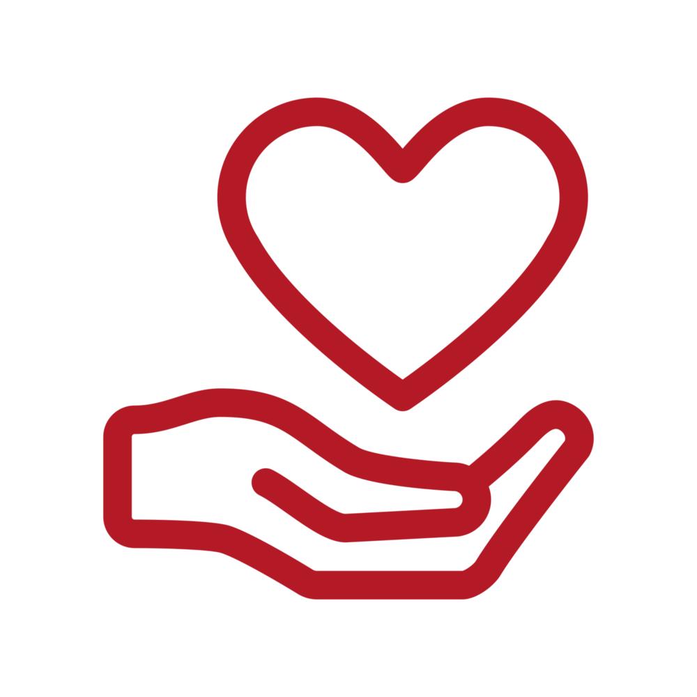 Votre appui financier est nécessaire pour soutenir des projets de développement de notre site Islamique MuslimIslam.fr, votre don pour soutenir nos projests