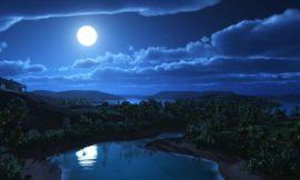La prière de la nuit (Qiyam al layl) – La prière nocturne