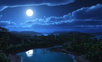 La prière de la nuit (Qiyam al layl) - La prière nocturne