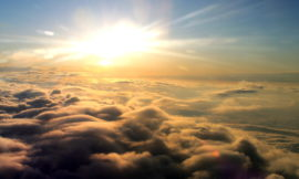 La Croyance aux Anges – La Profession de Foi