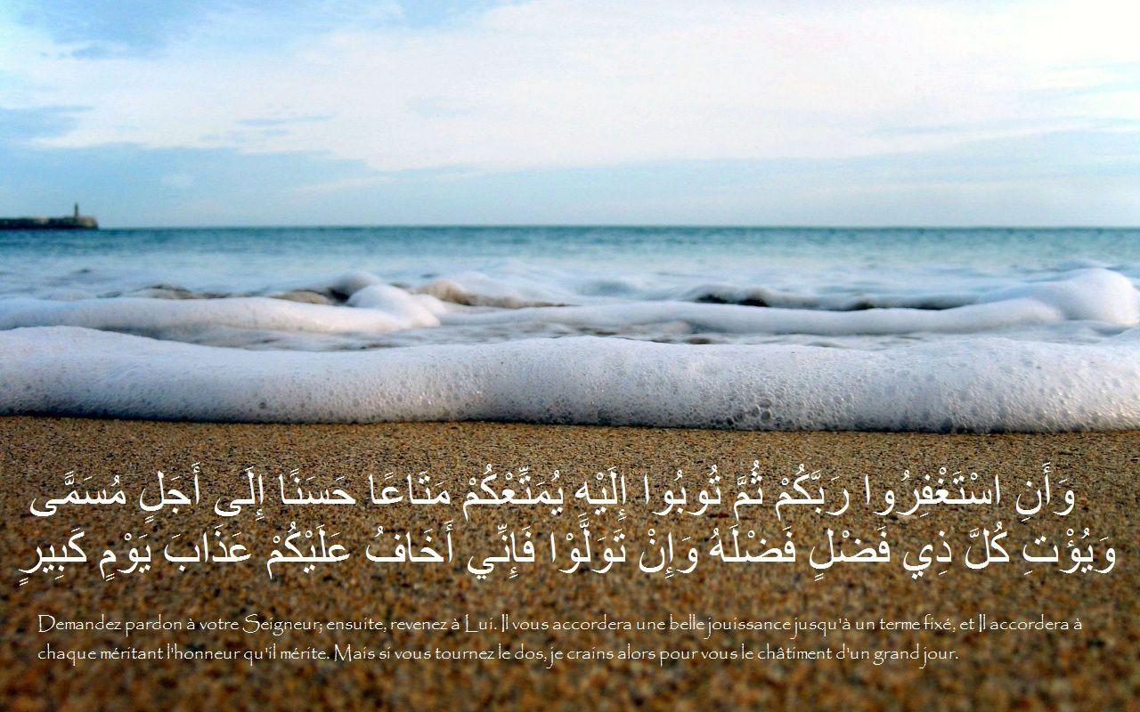 L'Ascétisme (Az-Zouhd) en Islam – |L'importance de l'ascétisme