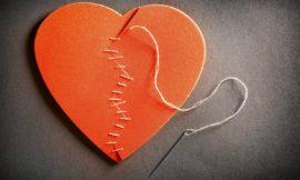 Avis religieux: L'adultère commis par l'épouse, rend-t-il le divorce obligatoire ?