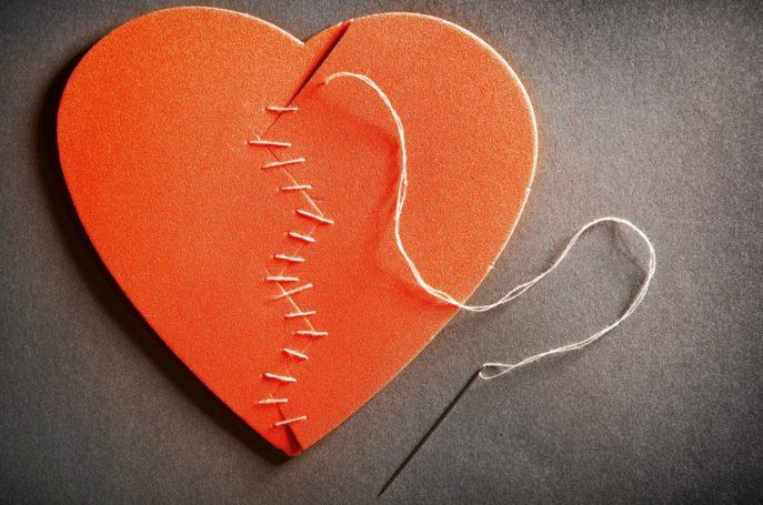 Commettre adultère divorce Islam