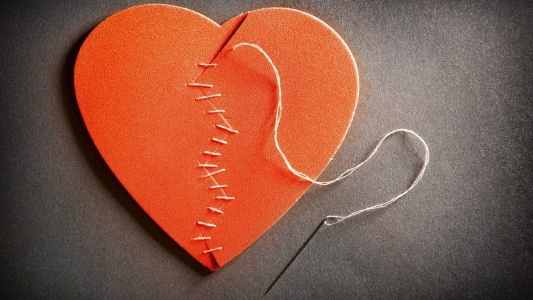 Read more about the article Avis religieux: L'adultère commis par l'épouse, rend-t-il le divorce obligatoire ?