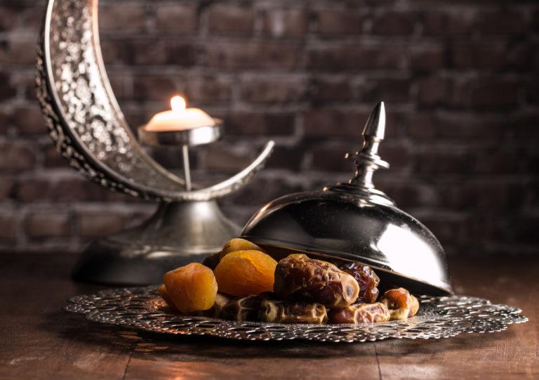 Le mois du Ramadan ou le mois du repentir