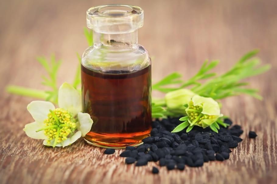 Les bienfaits de la graine de nigelle – الحبة السوداء