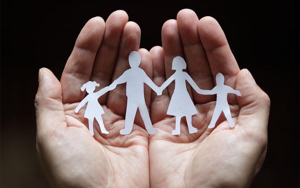 You are currently viewing Comment chercher refuge contre le mauvais œil, la jalousie et la sorcellerie pour les enfants ?