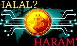 Le Bitcoin en Islam – Jugement des cryptomonnaies [Video]