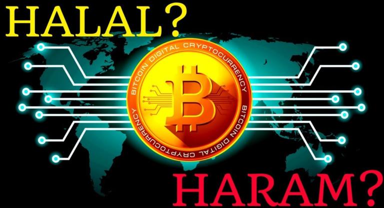 Read more about the article Le Bitcoin en Islam – Jugement des cryptomonnaies [Video]